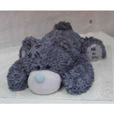 Детский торт Мишка Тедди