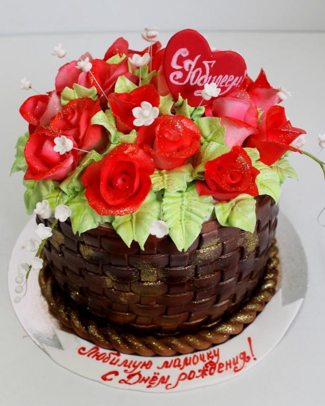 Шоколад с днем рождения своими руками фото 962