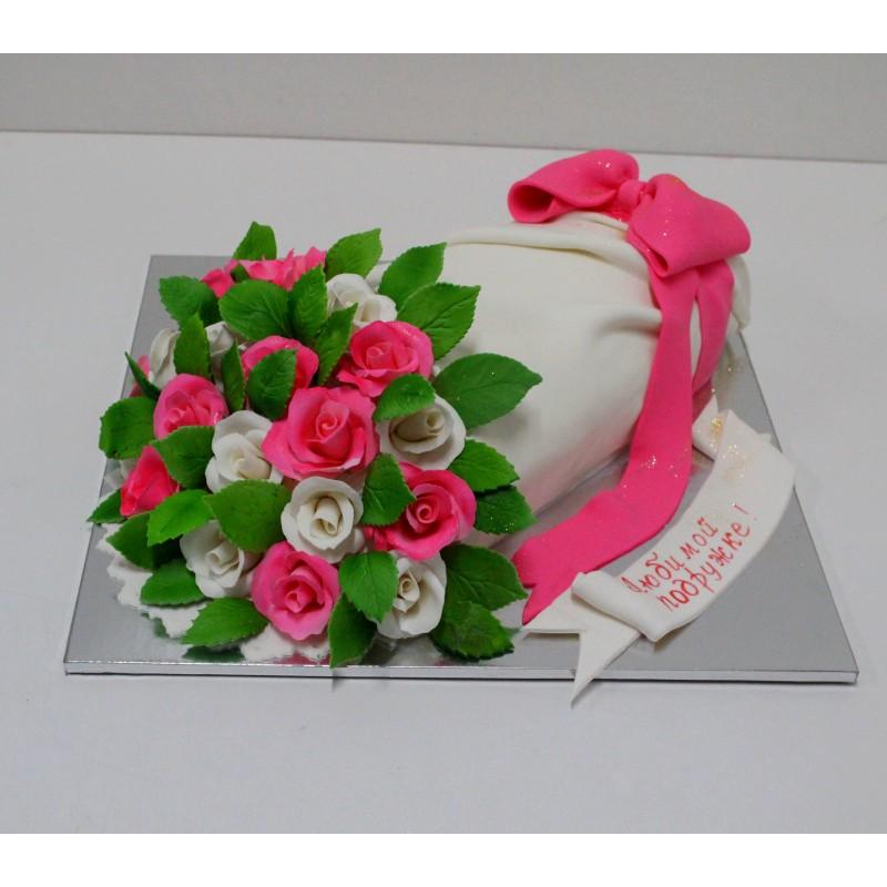 Поздравления с днем рождения женщине 213 поздравлений