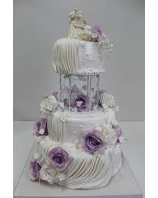 Свадебный торт Первое свидание