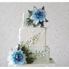 Свадебный торт Флоренция