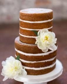 Свадебный торт Версаль